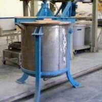 Blunger机器 制造商
