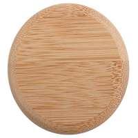 Wooden Jar Manufacturers