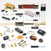Passive Components Manufacturers