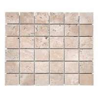 Stone Mosaic Tile Manufacturers
