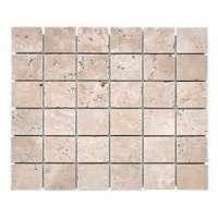石马赛克瓷砖 制造商