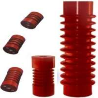 Epoxy Support Insulator Manufacturers