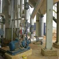 硅酸钠厂 制造商