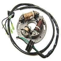 Stator Assemblies Importers