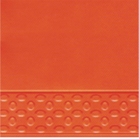 Step Tile Molds Manufacturers