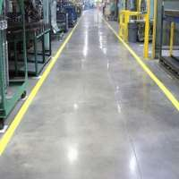 Floor Hardener Manufacturers