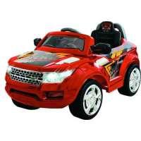 电池供电的玩具车 制造商