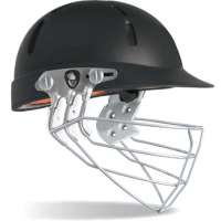 Cricket Helmets Manufacturers