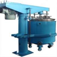 Paint Manufacturing Machines Manufacturers