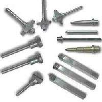 钻石手工具 制造商