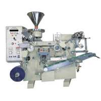 Automatic Blister Forming Machine Manufacturers