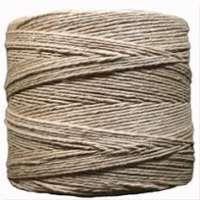 Hemp Yarn Manufacturers