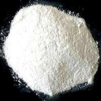 苯甲酸钠 制造商