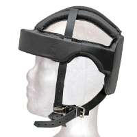 头部保护器 制造商