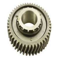 Intermediate Gear Manufacturers