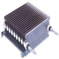 Resistor Grid Manufacturers