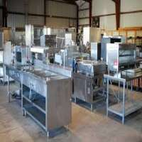 Used Restaurant Equipment Manufacturers