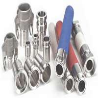 Sanitary Hose Manufacturers