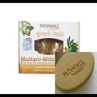 Multani Mitti Soap Manufacturers