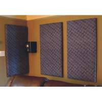 Sound Proof Wall Manufacturers