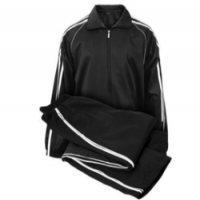 Polyester Track Suits Manufacturers