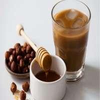 咖啡糖浆 制造商