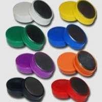 塑料磁铁 制造商