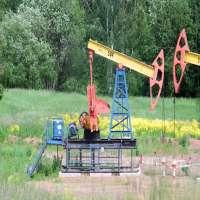 Petroleum Pumps Manufacturers