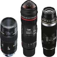 摄影镜头 制造商