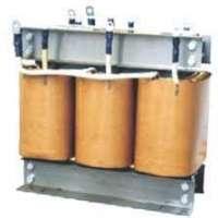 超隔离变压器 制造商