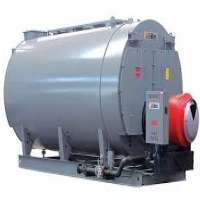 Boiler Manufacturers