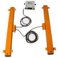 Portable Weigh Beam Manufacturers