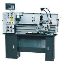 Gap Bed Lathes Manufacturers