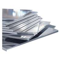 Steel Plates Manufacturers