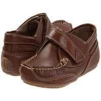 童鞋皮鞋 制造商