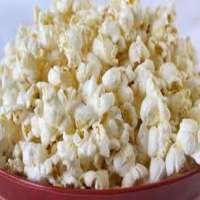 Popcorn Manufacturers