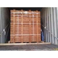 货物绑扎服务 制造商