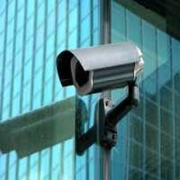 Surveillance Systems Manufacturers