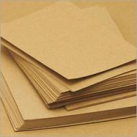 绝缘纸 制造商