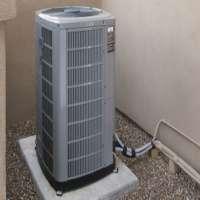 暖通空调系统 制造商