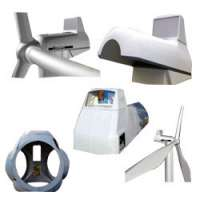 Wind Mill Components Manufacturers