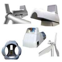 风车组件 制造商