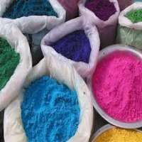 Clothing Dye Manufacturers