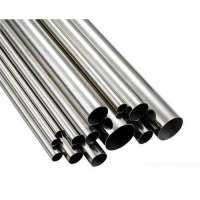 Round Tube Manufacturers