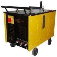变压器电弧焊机 制造商