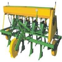 Maize Planter Manufacturers