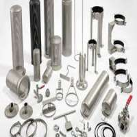 Filter Accessories Manufacturers