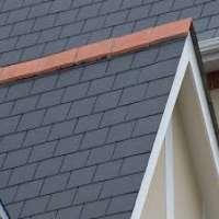 Fiber Cement Tile Manufacturers