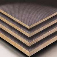 Shuttering Plywood Manufacturers