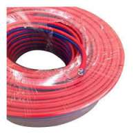 Gas Cutting Hose Pipe Importers